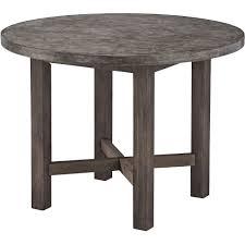 Kitchen \u0026 Dining Furniture - Walmart.com