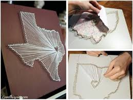 Small Picture 294 best Craft and DIY Decor Ideas images on Pinterest Home DIY