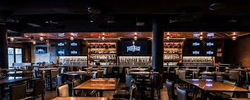oakbrook center restaurants il. pour house oak brook interior oakbrook center restaurants il ,