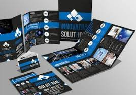 Buy Brochure Templates Buy Brochure Templates Online Stocklayouts Graphic Design