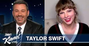 I don't mean to mess up anybody's life but. Taylor Swift Explains Woodvale Rumors About Third Album Los Angeles Times