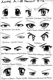 how to draw male anime eyes. Unique Draw More Anime Eyes Yayz But This Time I Decided To Draw Both Female Top  And Male Bottom This Was My First Time Drawing Eyes But Thinu2026 In How To Draw Male Anime Eyes