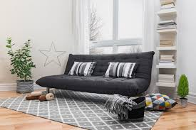 area rugs in cary