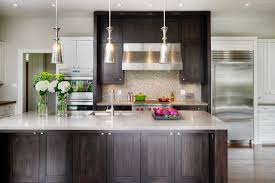 Kitchen Cabinet | Houzz