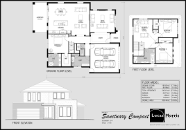 your maps here new modern two y house plans world maps collection