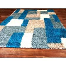 blue and white rug beige and white area rug navy blue rugs turquoise modern blue and white rug