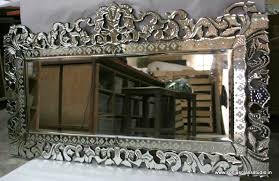 venetian mirrors sonia s glass studio by sonia sareen india s leading stained glass designer artist based in new delhi india