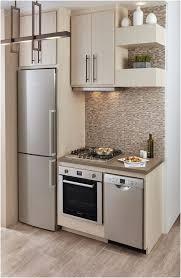best high end ovens pro appliance top kitchen appliance brands 2016 top range oven brands
