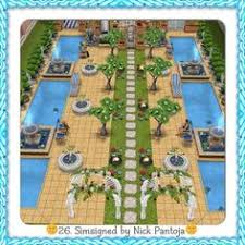 21 best The Sims Freeplay images on Pinterest | Sims, Sims freeplay ...