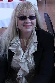 Wendi Richter - Wikipedia