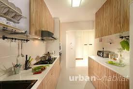 singapore kitchen design ideas. hdb bto 4-room nautical design @ yishun - interior singapore | for the home pinterest design, interiors and room kitchen ideas