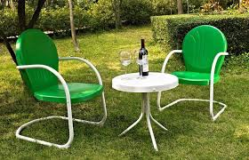 vintage iron patio furniture. Simple Iron Modern Patio And Furniture Medium Size Steel Garden Outstanding  Metal Lawn Fascinating Vintage  On Iron T