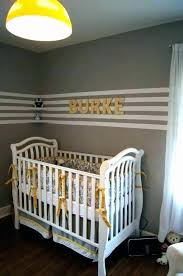 Baby nursery yellow grey gender neutral Elephant Nursery Yellow Grey Baby Room Luxury Baby Nursery Yellow And Gray Baby Nursery Room Ideas Grey Green Baby Shoes Yellow Grey Baby Room Lovely Gray Yellow For Gender Neutral