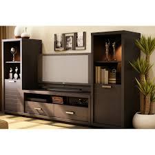 home entertainment furniture ideas. Stylish Cherry Wood Entertainment Center Home Furniture Ideas E
