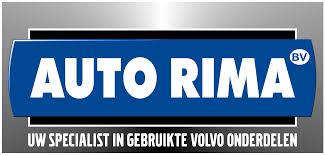 Volvo V70 Onderdelen Bestel Onderdelen V70 Online Bij Auto Rima