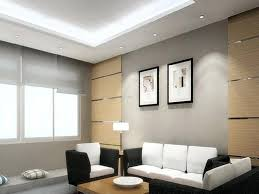 Bedroom Wall Painting Ideas Gorgeous Wall Painting Designs For Living Room Adorable Pain On Walls