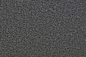 Black rug texture Black Fleece Show More Results Texturescom Carpet Rug Texture Background Images Pictures
