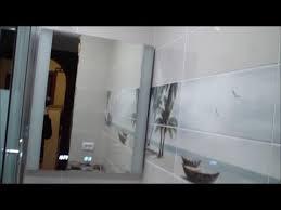 🤑 For that <b>Зеркало Mixline Орион 60х60</b> c подсветкой