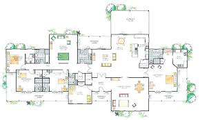 australian country house plans ranch style house plans luxury country home homes floor full size country