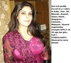 dating numbers in hyderabad
