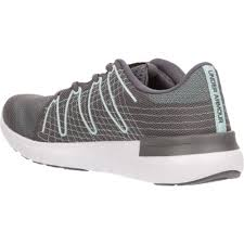 under armour womens shoes. under armour womens shoes e