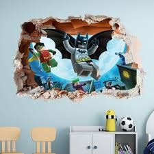 lego batman wall sticker photo gallery of lego wall stickers