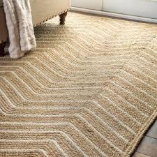 outdoor jute rug. Outdoor Jute Rug New Rugs Usa Maui Pinstriped Chevron Regarding Exquisite