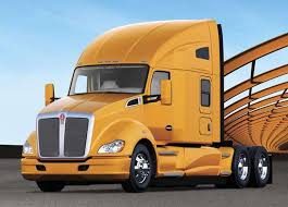 kenworth issues recall for some 14 model trucks freightliner kenworth t680 trucks manufactured between 1 and 17 have a defective ignition switch that