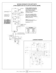 garage heater thermostat wiring garage image mr heater maxx 45k propane heater install the garage journal board on garage heater thermostat wiring