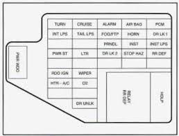 96 neon fuse box data wiring diagrams \u2022 04 dodge neon fuse box 96 dodge fuse box diagram data wiring diagrams u2022 rh naopak co 96 dodge neon fuse box diagram 1996 dodge neon manual