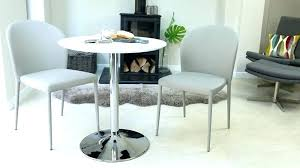 2 dining table set kitchen and chairs round white gloss two seater 10 catchy ta dining table and chairs