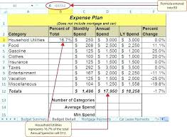 Excel Loan Calculator Template Amortization Car Spreadsheet