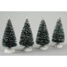 Winter White Artificial Christmas Tree  Treetopia4 Christmas Trees