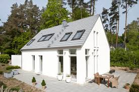 white houses freshome3