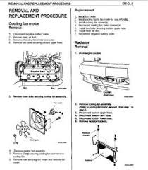 replace water pump on 2005 kia sedona fixya 2005 kia sedona see workshop manual page below 8 8 2012 7 18 35 pm jpg