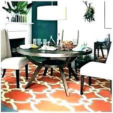 home interior decorations kitchen table rugs kitchen table rug round rug for under kitchen table round rug under round