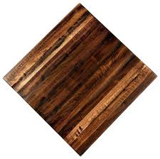round table top home depot round wood table tops home depot unfinished round wood table tops round wood table tops unfinished round wood table tops browse