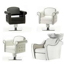 Best 25 Salon equipment ideas on Pinterest