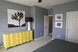 gray paint colors for bedroomsBedroom Gray Paint  DescargasMundialescom