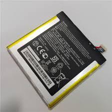 Asus Fonepad Note FHD 6 & ME560CG K00G ...