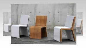 space saving furniture melbourne. Uncategorized:Space Saving Furniture Space With Trendy Chairs Youtube On Melbourne