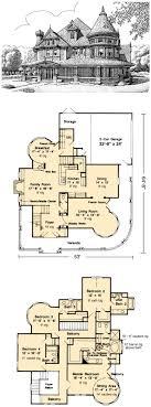 Blueprint Homes Floor Plans