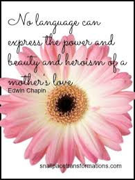Bible Quotes About Mothers Best Bible Quotes About Mothers Fair 48 Quotes And 48 Verses To Use In