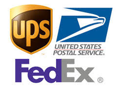 Fedex One Rate Chart Online Sellers Guide To Flat Rate Shipping Ecommercebytes