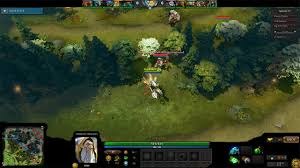 tutorial resource make your own hud dota2