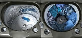 washer with agitator vs no agitator. Wonderful Agitator Non Agitator Top Loader Washing Machine He Load Vs Kitchen  Design Blog Throughout Washer With Agitator Vs No