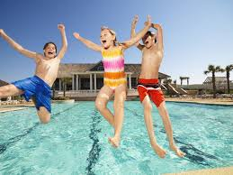 Image result for swimming jump