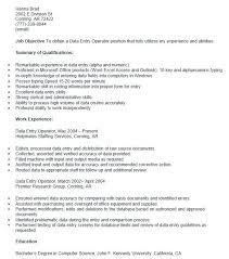 Chemical Operator Resume Chemical Process Operator Resume Samples Barca Fontanacountryinn Com