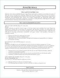 Example Teaching Resumes School Teacher Resume Examples Trainer ...