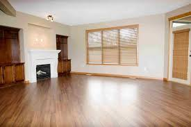 wood floor room. Simple Floor Throughout Wood Floor Room